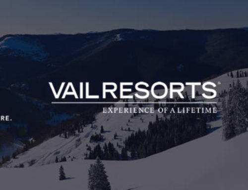 Vail Resorts CEO Rob Katz Contributes $250,000 to Our Community Foundation in Eagle County, Colorado.